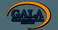 GALA - Globalizační a lokalizační asociace