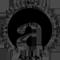 ASKOT - Asociace konferenčních tlumočníků