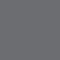 Reference a zkušenosti zákazníků, certifikát Překladatelská agentura Channel Crossings - překlady a tlumočení, Channel Crossings, s.r.o., Praha 8