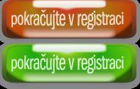 Pokračujte registrací